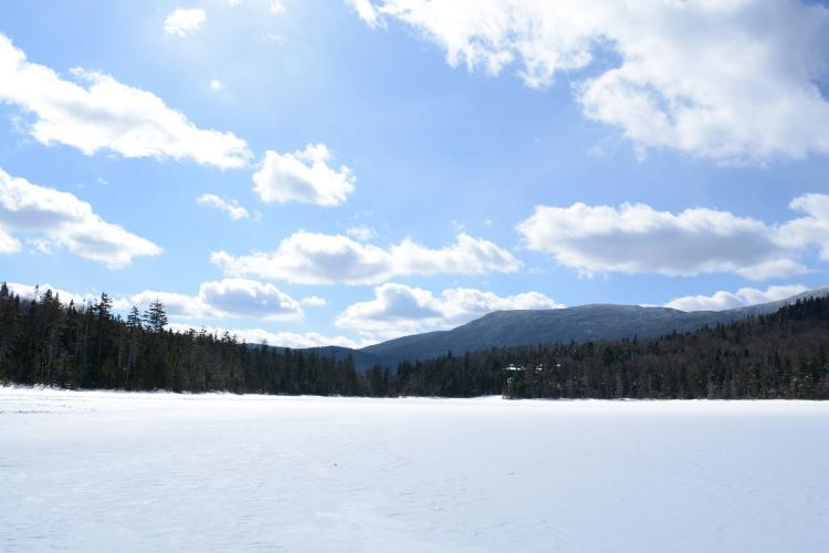 lonsome lake 112.JPG